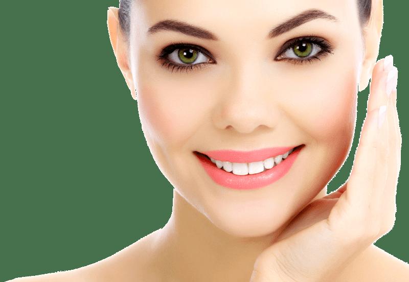 Cathedral Facial Aesthetics, Cardiff Beauty Treatmens